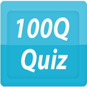Narcotics – 100Q Quiz for PC and MAC