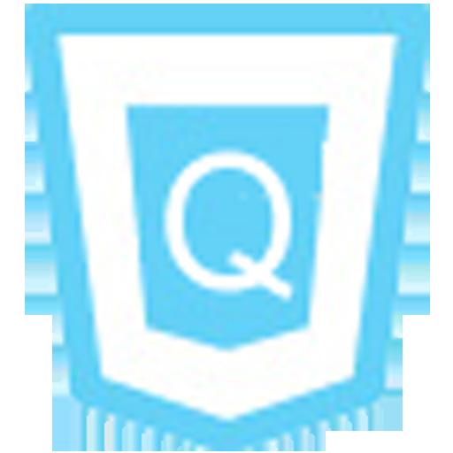 全球通愛QC條碼掃描器 工具 App LOGO-硬是要APP