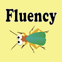 Fluency Level 1 icon