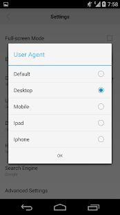 生產應用必備免費app推薦|Desktop browser線上免付費app下載|3C達人阿輝的APP