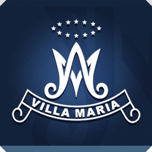 villa maria catholic homes - 512×512