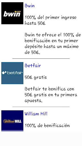 【免費生活App】Ganar Dinero en Internet-APP點子