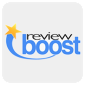 Review Boost