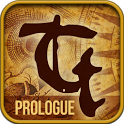 Treasure Trove - Prologue icon