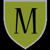 MobiTrail Hattuvaara