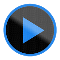 IPlayer (HD Video Player) icon