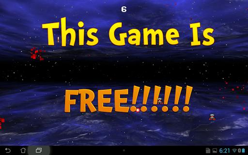 【免費街機App】Arcade Galaxy Space Shooter-APP點子