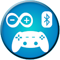 Arduino BT Joystick PRO