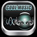 Best cool ringtone mobile app icon
