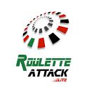 Roulette Attack Lite icon