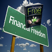 Financial Freedom Secrets
