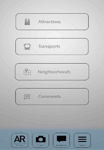 玩免費娛樂APP|下載Werox MApp app不用錢|硬是要APP