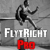 Flytright Pro