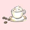 은샘이네 초보요리-80만회원카페(요리 레시피) logo