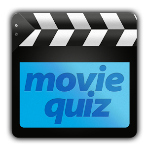 Popular Movie Quiz