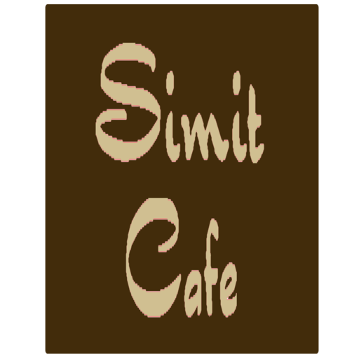 SİMİT CAFE 32