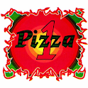 Pizza 1 icon