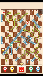 Download Snakes & Ladders King For PC Windows and Mac apk screenshot 15
