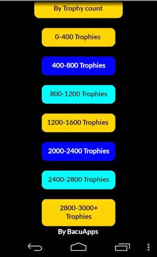 免費書籍App|BacuApps Clan List|阿達玩APP