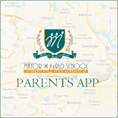 Mayor World School ParentApp