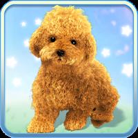 Talking Teddy Dog 1.1.0