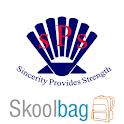 Shellharbour Public School icon