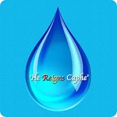 Download He Reigns Caphe APK for Laptop