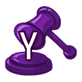 Download Y拍好好看 APK to PC