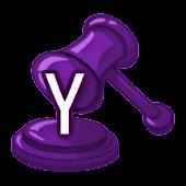 Y拍好好看 : 非官方 Yahoo! 拍賣 閱讀器