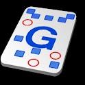 Graviturn logo