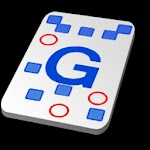 Graviturn 1.06 Apk