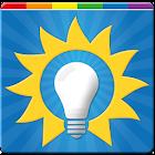 Intelligent Weather icon