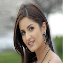 Katerina Kaif Hot Songs icon