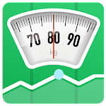 Weight Track Assistant 3.9.1.1 (Unlocked)