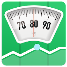 Weight Track Assistant – BMI 3.6.1.2 [Unlocked] Apk