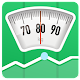 Weight Track Assistant Full v3.3.4.1