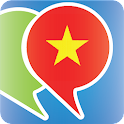 Learn Vietnamese Phrasebook