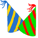 Party Organizer icon
