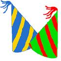 Party Organizer icon