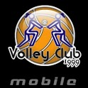 Volley Club 99 Busnago A2 icon
