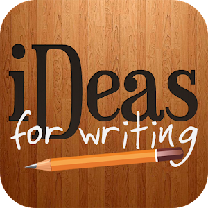 iDeas for Writing  1.2