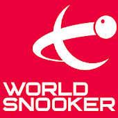 WORLD SNOOKER 2014