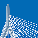 City of Boston Credit Union icon