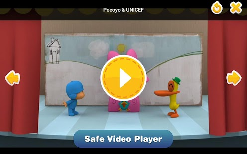 KidBox Safe Kid- screenshot thumbnail