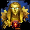 Pharaoh's Lock icon