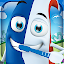 Aquafresh Brush Time 503 APK for Android