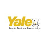 Yale EMEA Product Library