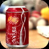 Soda Shake