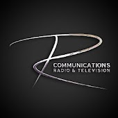 R Communications