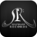 Selfmade Records icon